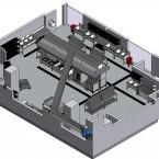 Consultation & Design