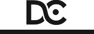 DANDC